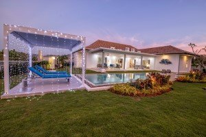 Luxury Property Hua Hin | Villa Maya