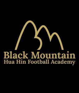 Black Mountain Hua Hin Football Academy